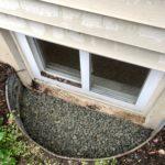 window well installation nj